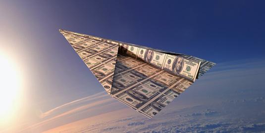 13家上市券商资管一季度营收超32亿