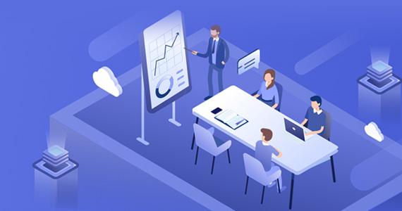 私募基金销售管理系统
