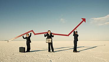 私募投资基金管理人登记和私募投资基金备案流程