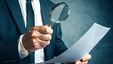 私募投资基金投资者风险问卷调查内容与格式指引(个人版)