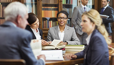 私募投资基金管理人登记和基金备案办法(试行)