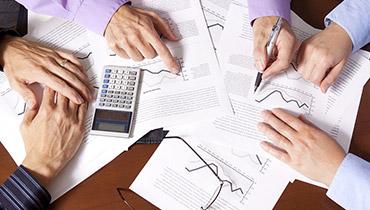 私募投资基金合同指引2号 (公司章程必备条款指引)